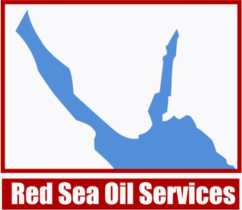 home - Red Sea Oil Services